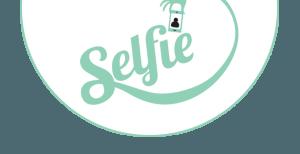 selfie-half
