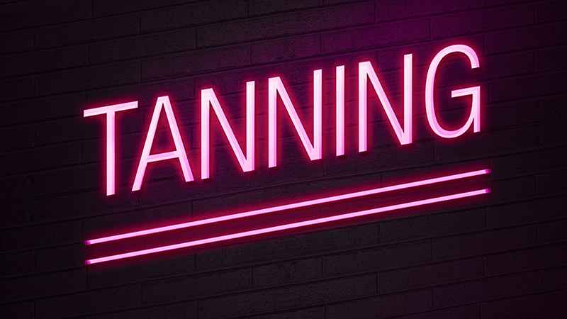 Do's and dont's of sunless tanning