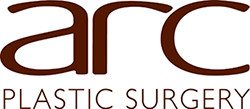 Arc Plastic Surgery