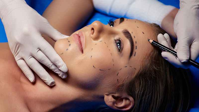 7 Cosmetic Procedures that will dominate in 2017