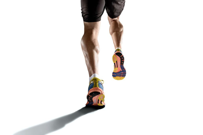Don't like the size and shape of your calves? How calf implants can help