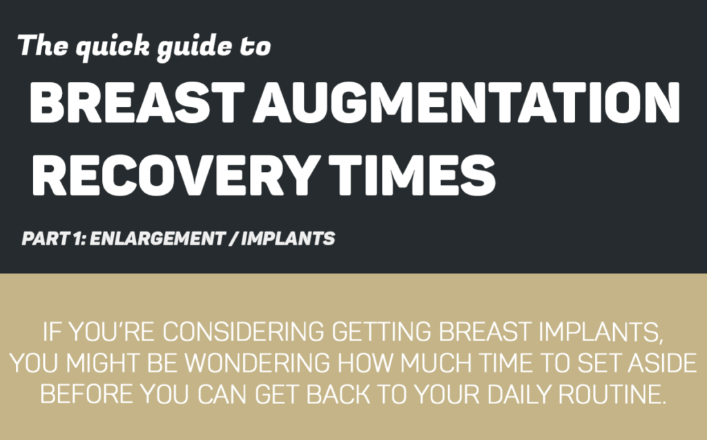 breast-augmentatino-recoverymes