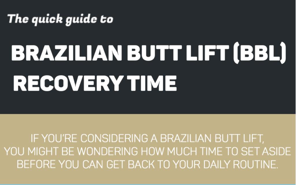 brazilian-butt-lift-recovery