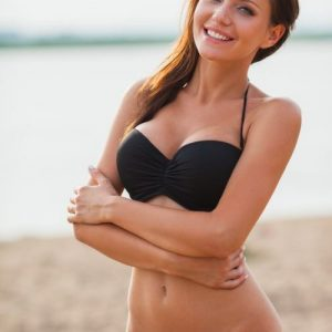 breast-implant-size-trends-australia-melbourne-500x500-300x300