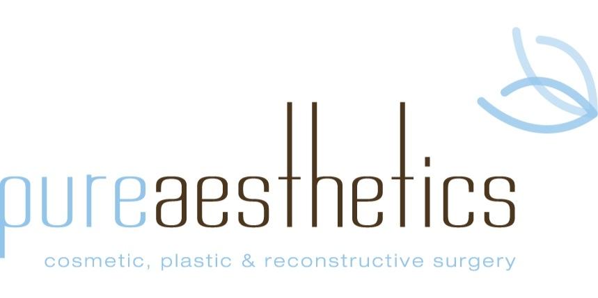 Pure Aesthetics & Dr Steve Merten