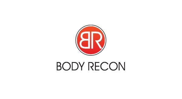 Body Recon