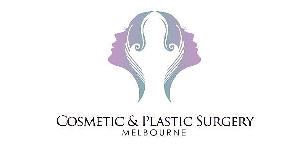 Cosmetic and Plastic Surgery Melbourne