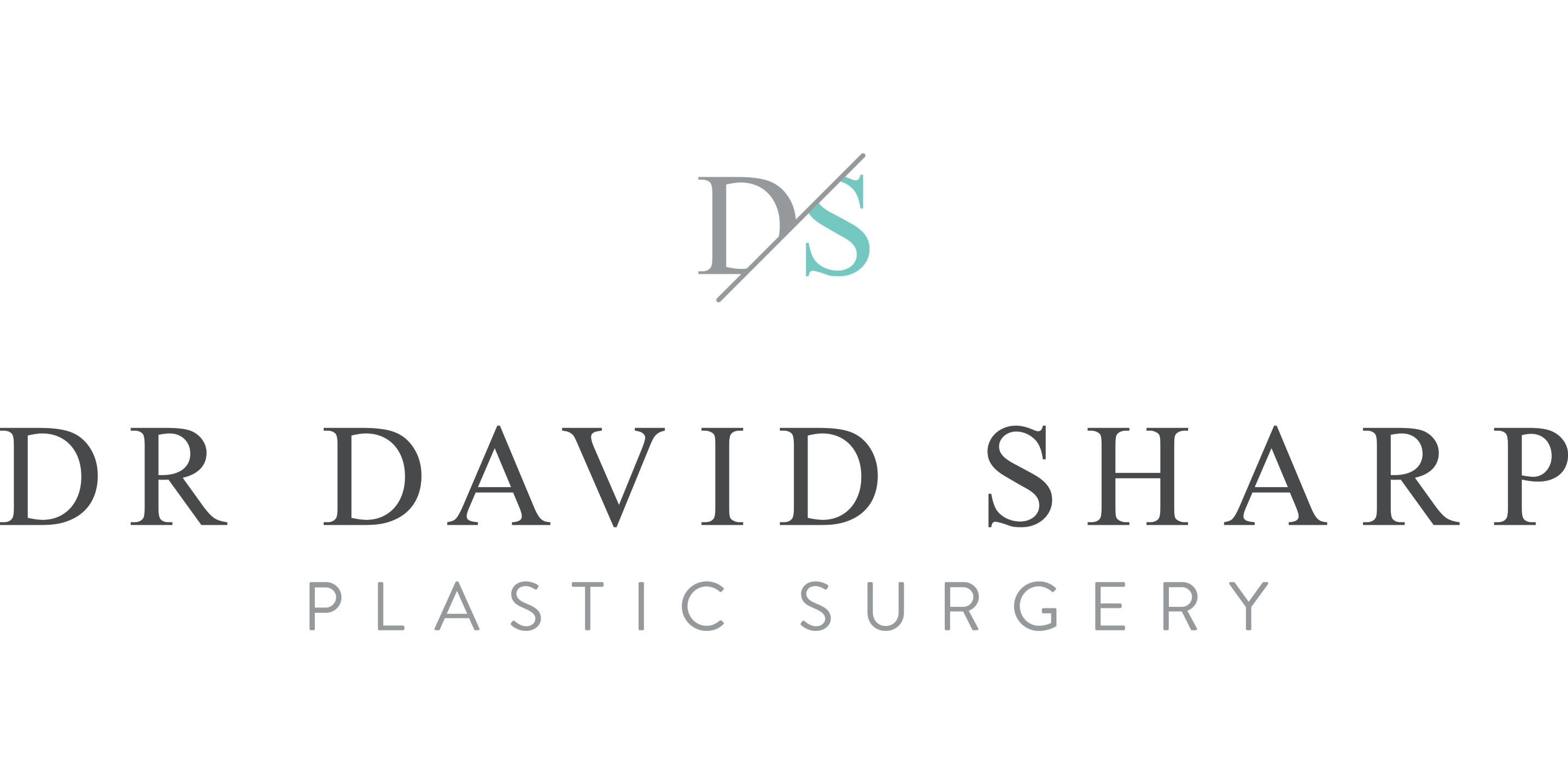 Dr David Sharp Plastic Surgery