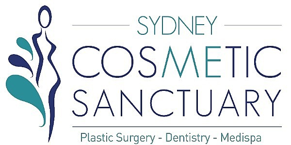 Sydney Cosmetic Sanctuary