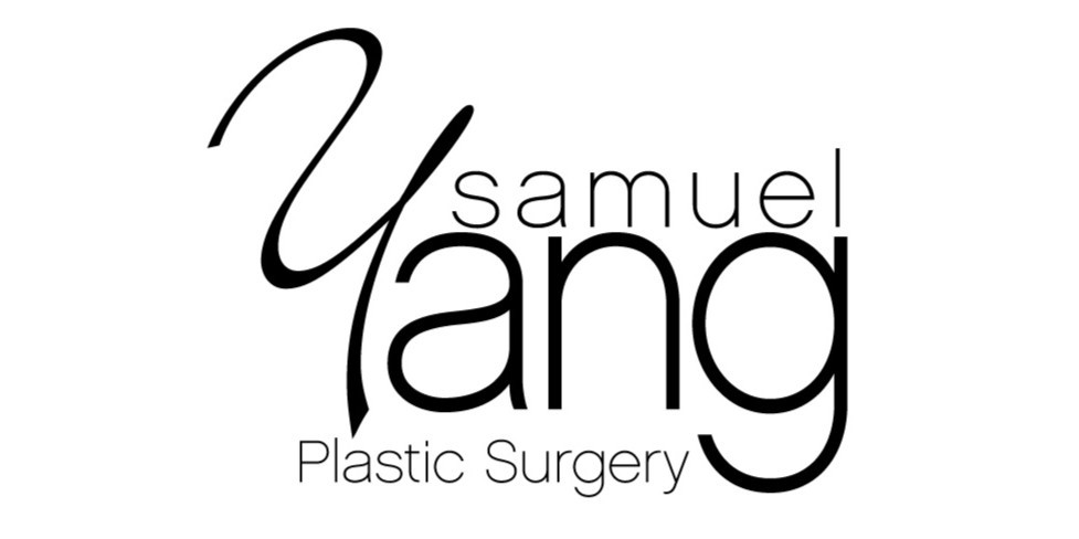 Samuel Yang Plastic Surgery