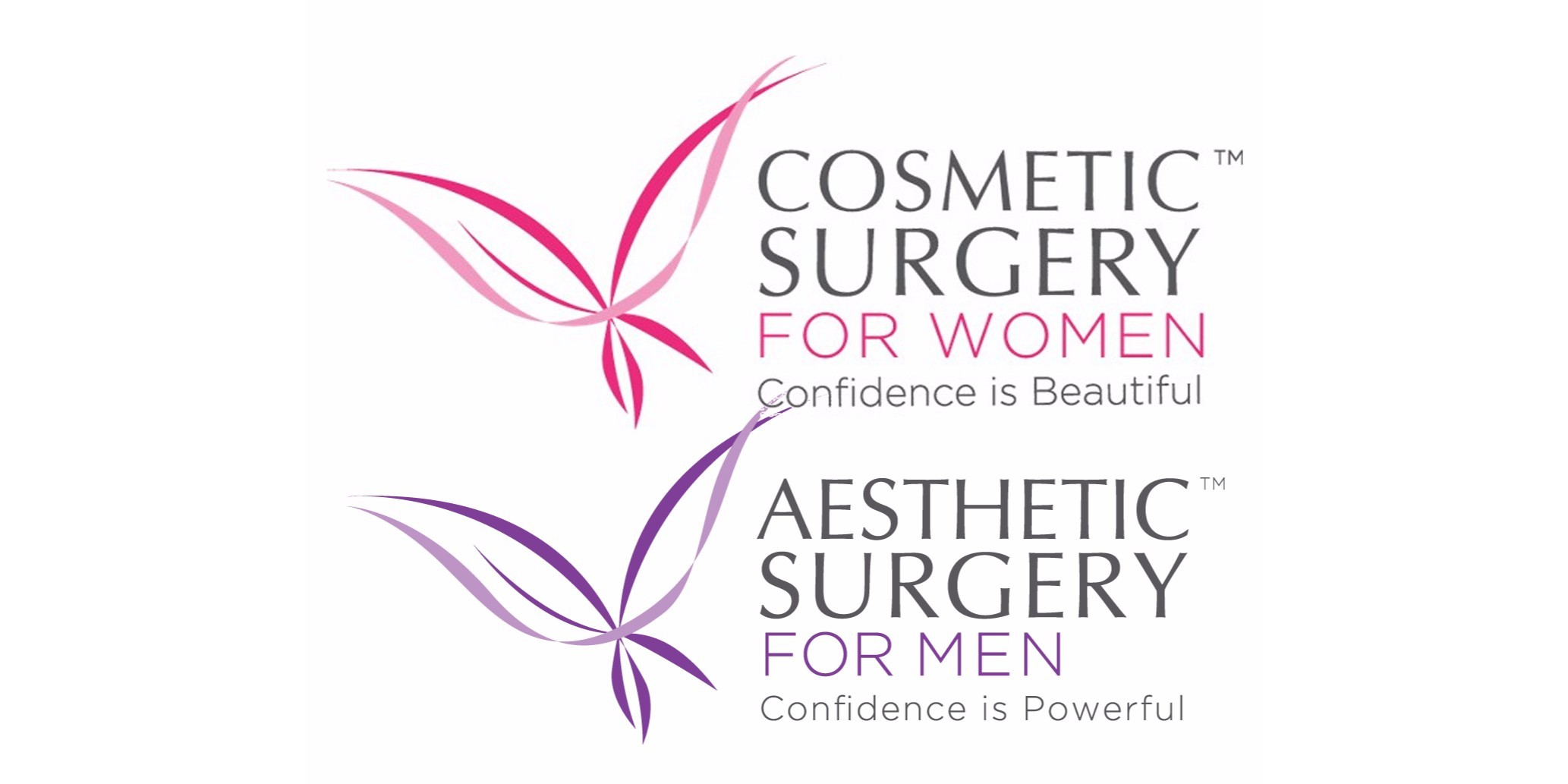 Cosmetic Surgery for Women & Aesthetic Surgery for Men - Two LOCATIONS (Melbourne or Williamstown)