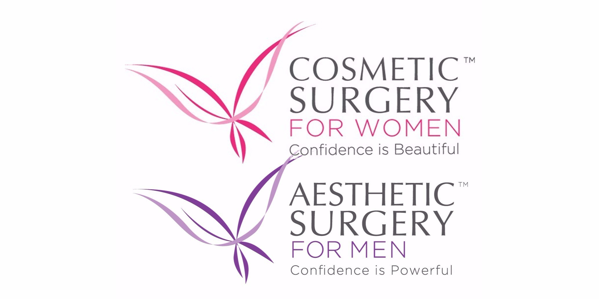 Cosmetic Surgery for Women & Aesthetic Surgery for Men
