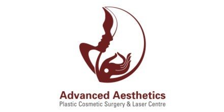 Advanced Aesthetics Gold Coast