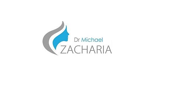 Dr Michael Zacharia Clinic