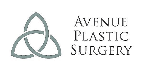 Avenue Plastic Surgery