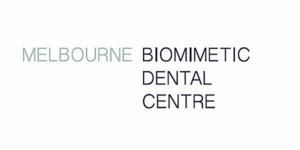 MELBOURNE BIOMIMETIC DENTAL CENTRE