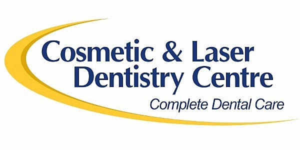 Cosmetic & Laser Dentistry Centre