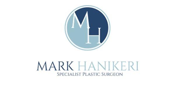 Mark Hanikeri