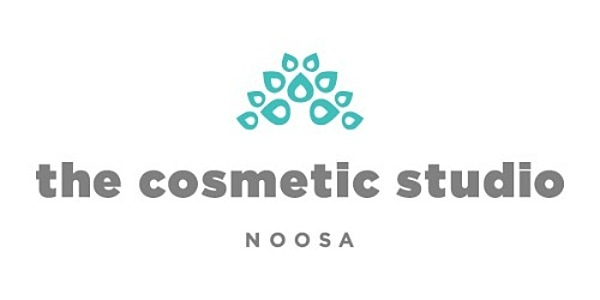 The Cosmetic Studio Noosa