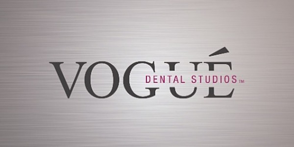 Vogue Dental Studios