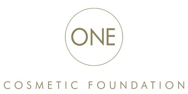 One Cosmetic Foundation