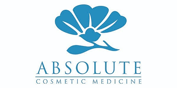 Absolute Cosmetic Medicine