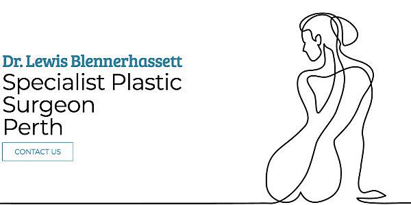 Subiaco Plastic Surgery