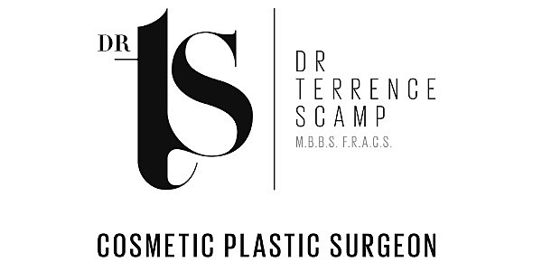 Dr Terrence Scamp | Plastic Surgery Practice
