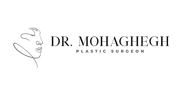 Dr Mohaghegh Plastic Surgeon – Double Bay