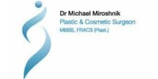 Dr Michael Miroshnik