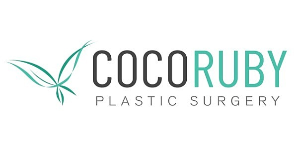 Coco Ruby Plastic Surgery