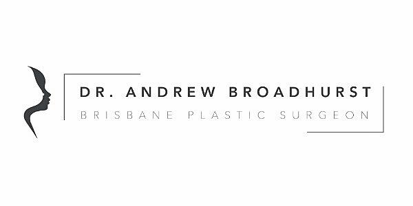 Dr Andrew Broadhurst (Brisbane + Sunshine Coast)