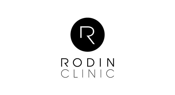 Rodin Clinic