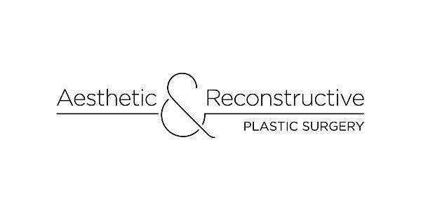 Aesthetic & Reconstructive Plastic Surgery