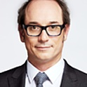 Paul Gerarchi
