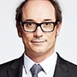 Doctor Paul Gerarchi