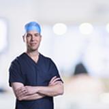 Dr. Matthew Peters