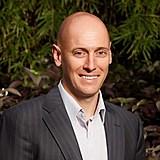 Dr. Gavin Sandercoe