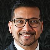 Dr. Rohit Kumar