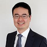 Doctor Samuel Yang
