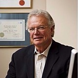 Geoff Barnett