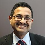 Mr Dilip Gahankari