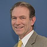 Dr. Dan Kennedy