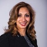 Dr. Nidhi Berera