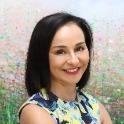 Dr. Vilma Di Maria