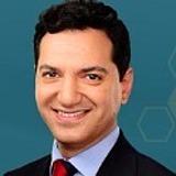 Dr. Joseph Rizk