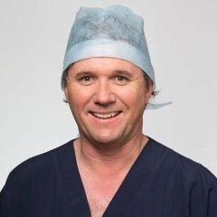 Dr. Glenn Murray