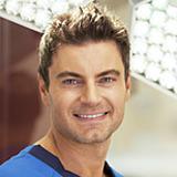 Doctor Michael Miroshnik