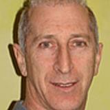 Mr Stephen Kleid