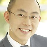 Mr Raymond Goh